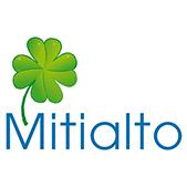 Mitialto
