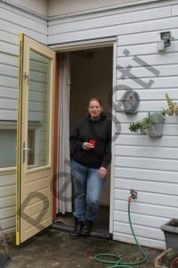 nl-doet-2015-078